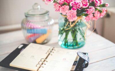 Life is more than abundance of stuff.