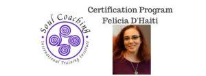 Class-Felicia